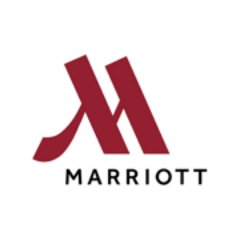 Director Internal Communications, Europe, Marriott