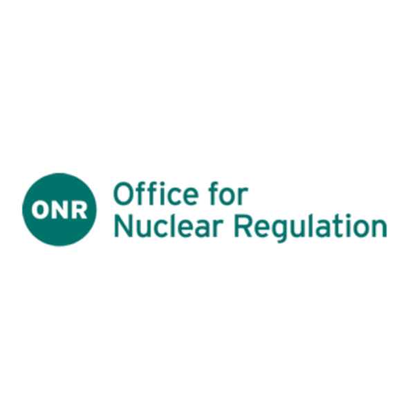Communications Manager, Office for Nuclear Regulation