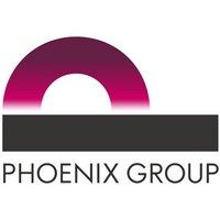 Communications Consultant, Phoenix Group
