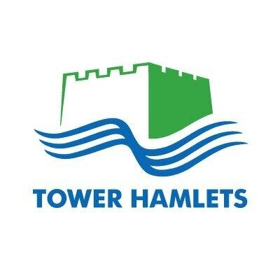 Internal Communications Officer, Tower Hamlets