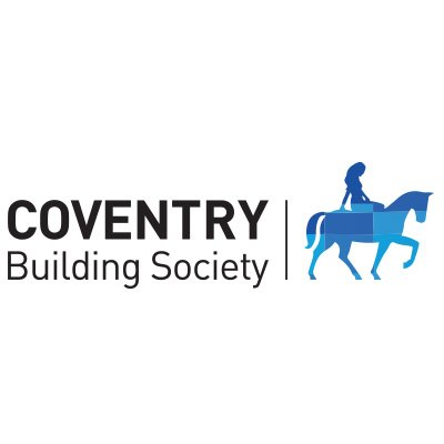 Internal Communications Specialist, Coventry Building Society