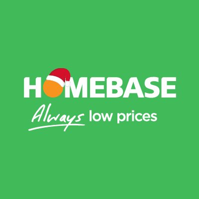 Transformation Communications Manager, Homebase