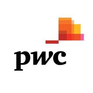 Internal Comms Senior Manager role, 9m mat cover, PwC