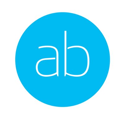 Account Manager, AB