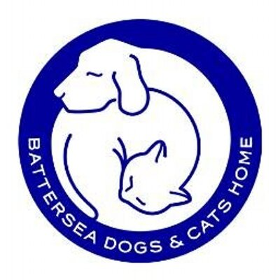 Internal Communications Manager, Battersea Dogs & Cats Home