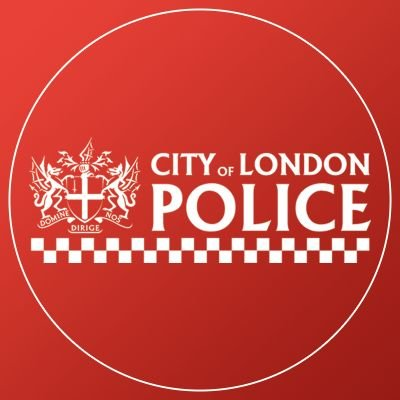 Internal Communications Manager, Part-time, City of London Police