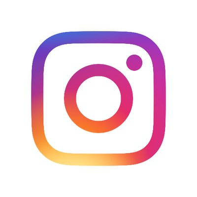 Head of Communications, EMEA, Instagram