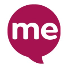 Intranet Manager, Mencap