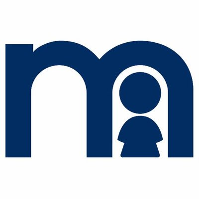 Head of Communications and Engagement, Mothercare