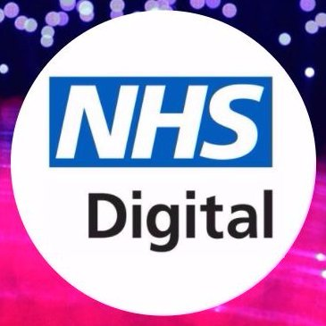 Associate Director of Communications, NHS Digital