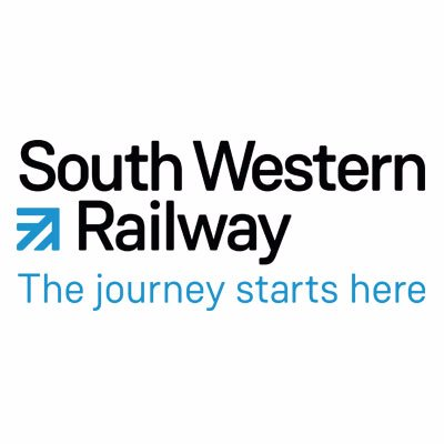 Head of Internal Communications, South Western Railway
