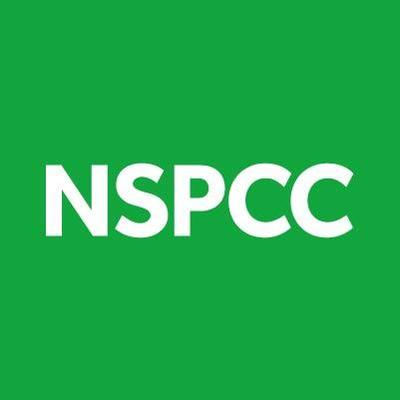Internal Communications Manager, NSPCC