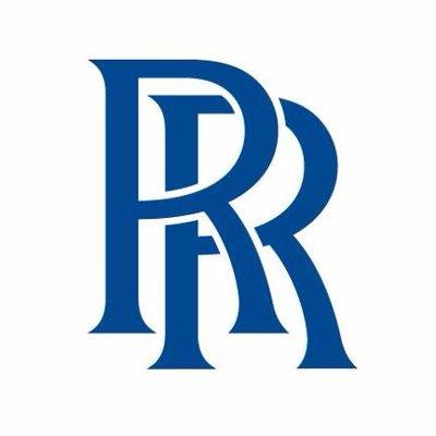 Internal Communications Business Partner – Digital Channels, Rolls-Royce