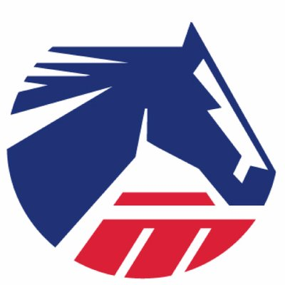Head of Stakeholder and Internal Engagement, British Horseracing Authority