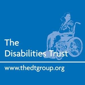 Internal Communications Manager, The Disabilities Trust