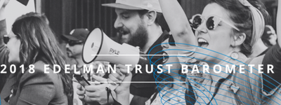 What you need to know about trust in 2018