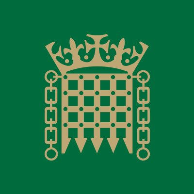 Communications Manager, House of Commons Library
