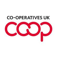 Communications & Marketing Manager, Co-operatives UK