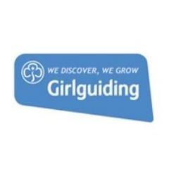Stakeholder Communications Officer, Girlguiding