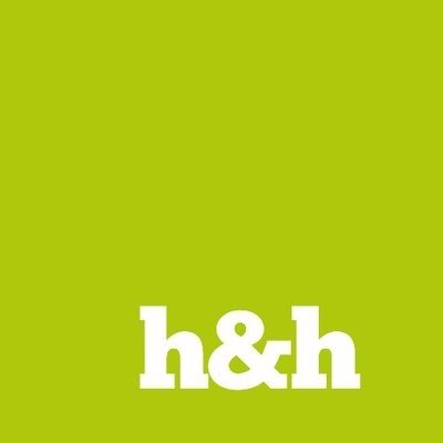 IC Consultant/IC Account Management roles, H&H