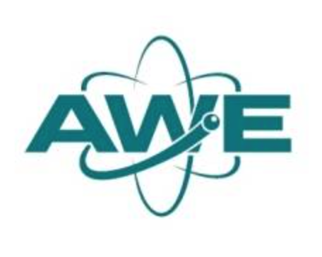 Internal Communications Business Partner, AWE