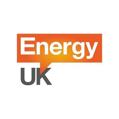 Press Office Assistant, Energy UK