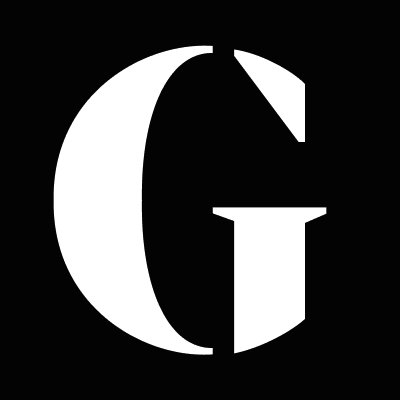 Internal Communications Officer, The Guardian