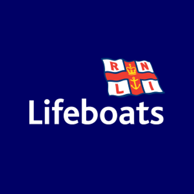 Internal Communications Business Partner, up to 12 months, RNLI