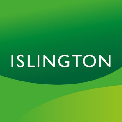 Senior Internal Communications and Engagement Officer, Islington Council