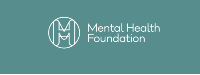 How to communicate World Mental Health Day 2018