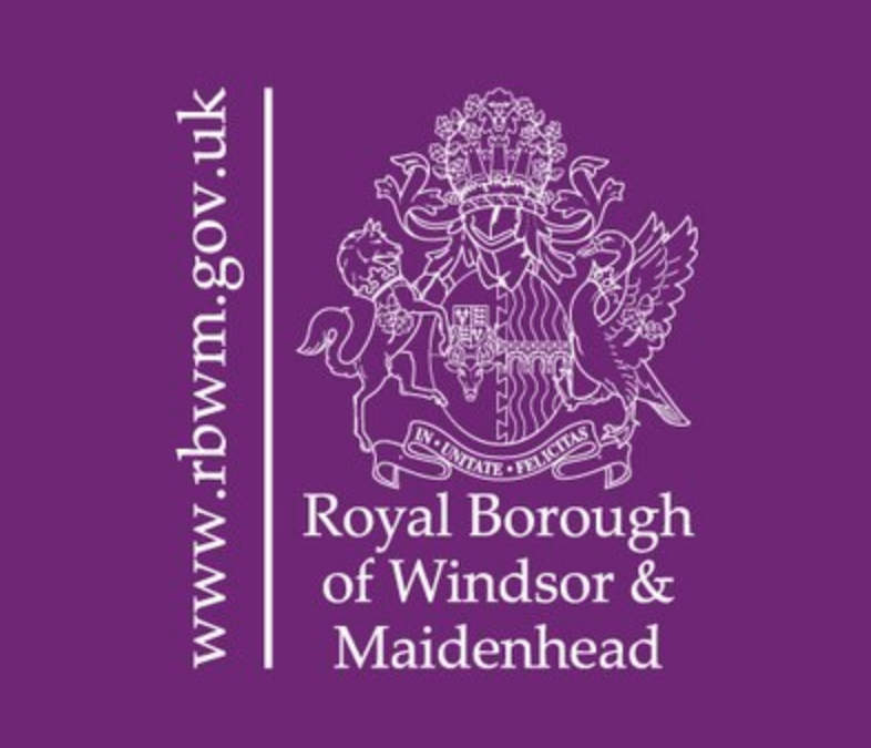 Press Officer, Royal Borough of Windsor and Maidenhead