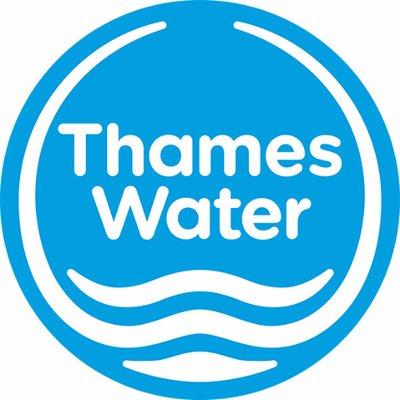Internal Communications Business Partner, Thames Water