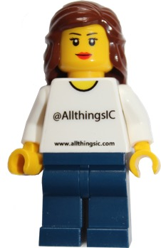 allthingsic_lego