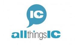 App_AllthingsIC