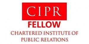 CIPR_Fellow