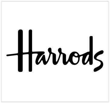 Social Media Strategy Manager, Harrods