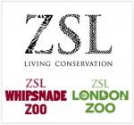 logo_zsl