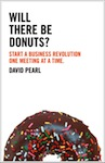 Will there be donuts? A guide to meetings…