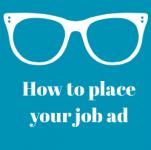 Job specs
