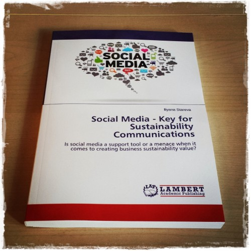 Social-Media-Key-for-Sustainability-Communications-Book-by-Iliyana-Stareva