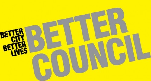 bettercouncil_logo 002_yellow