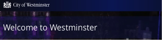 Communicating change at Westminster City Council