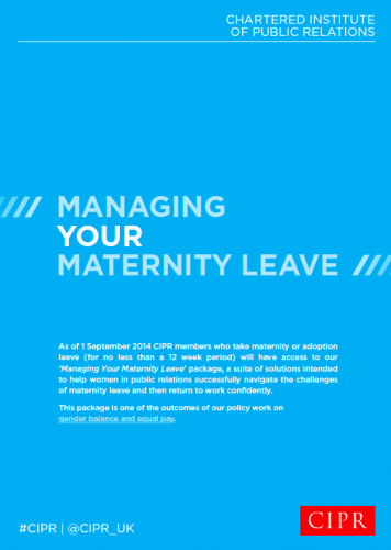 Mat leave guide