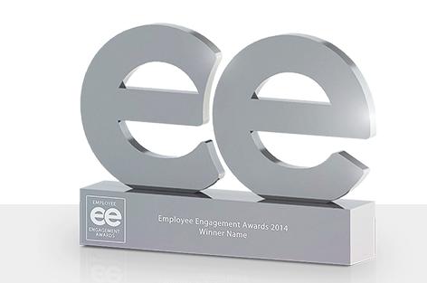 EE Awards
