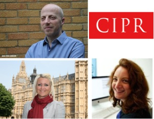 cipr_podcast