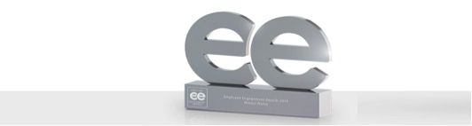 Employee Engagement Awards open for entries