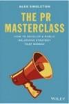 book_PRmasterclass