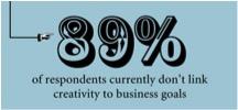 Businessgoals