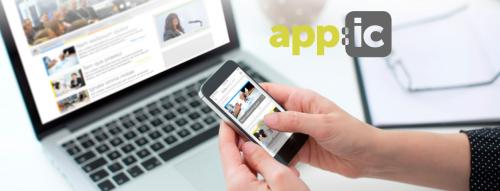 App IC