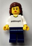 AllthingsICminifig